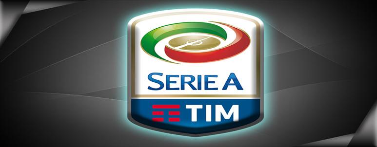 AS Roma Dan Lazio Menang, Milan Tergusur