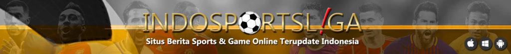 situs agen judi bandar taruhan bola - casino - slot online terpercaya - pasti bayar & bonus freechip