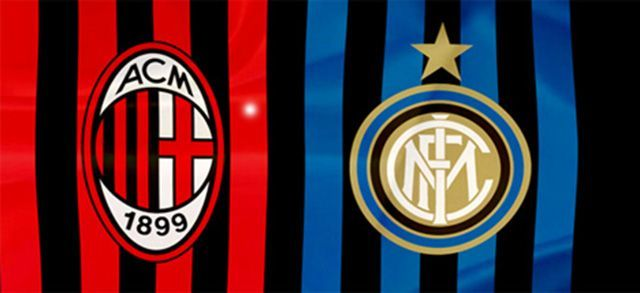 Prediksi AC Milan vs Inter Milan 18 Maret 2019 indosportsliga.com