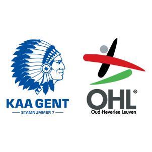 Prediksi KAA Gent vs Oh Leuven 20 Maret 2019 indosportsliga.com