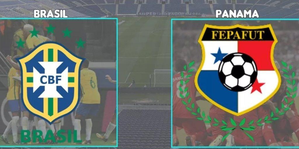 Prediksi Brasil vs Panama 24 Maret 2019 indosportsliga.com