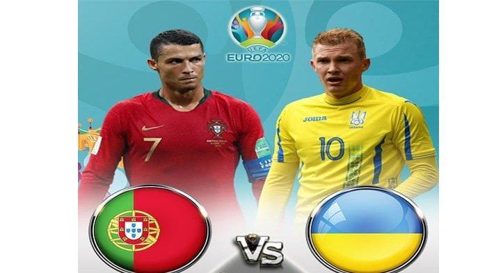 Prediksi Portugal vs Ukraina 23 Maret 2019 indosportsliga.com