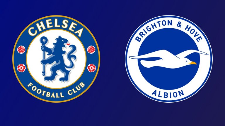 Prediksi Chelsea vs Brighton 4 April 2019 indosportsliga