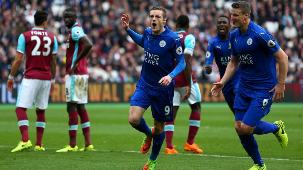 Prediksi West Ham United vs Leicester 20 April 2019