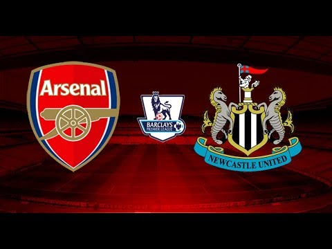 Prediksi Arsenal vs Newcastle 2 April 2019 indosportsliga.com