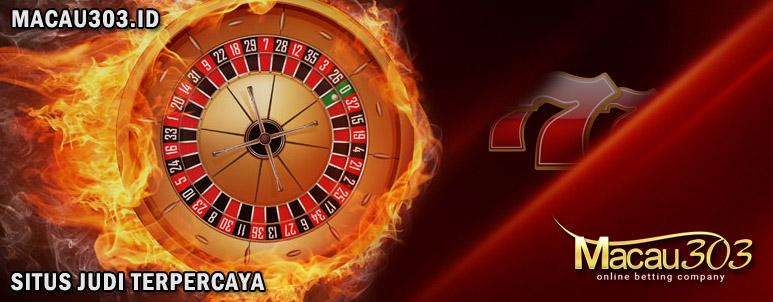 Panduan Cara Bermain Judi Kasino Roulette Terlengkap