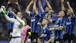 Prediksi Inter Milan Vs Brescia di Pekan 10 Serie A