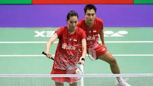 Indonesia Kirim 14 Atlet ke Swiss Open 2021