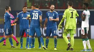 Komentar Sarri Jelang Duel Juventus Vs Atletico di Liga Champions