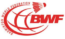 Turnamen Kembali Bergulir, Ini Jadwal Terbaru dari BWF
