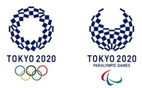 Kalender BWF World Tour 2020, Ada Piala Thomas dan Uber, serta Olimpiade Tokyo