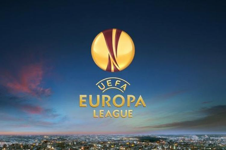 Jadwal Pertandingan Akhir Pekan Ini: Final Liga Europa