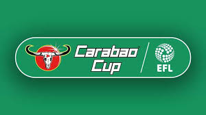 Jadwal Pertandingan Kamis, 30 Januari 2020: Man United Vs Man City di Semi Final Carabao Cup