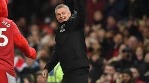Tersingkir dari Piala Liga Inggris, Pelatih Man United Kecam Wasit