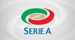 Eks Juventus Minta Serie A Musim Ini Dibatalkan