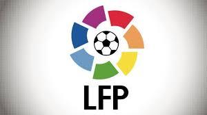 Bergulir Lagi, La Liga Akan Dimainkan Tiap Hari