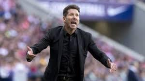 Pelatih Atletico Akui Kualitas Liverpool