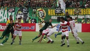 Persebaya Tekuk Madura United di Piala Gubernur Jatim