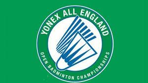 PBSI Tetap Kirim Atlet ke All England 2020