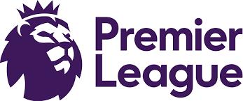 Liga Primer Inggris Akan Bergulir Lagi Pada 17 Juni 2020