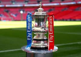 Menang 2-0 atas Everton, Man City ke Semi Final Piala FA