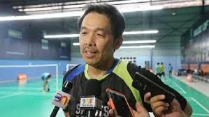 Legenda Bulutangkis Malaysia Ungkap Dampak Corona Bagi Pebulutangkis