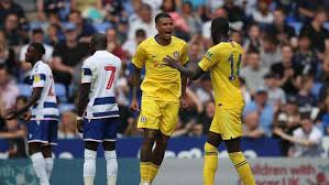 Hadapi Bournemouth Jadi Laga Pelampiasan Chelsea Usai Dipermalukan di Liga Champions
