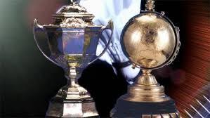 Jelang Piala Thomas dan Piala Uber 2020, PBSI Selektif Pilih Turnamen