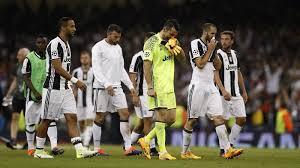 Juventus Gagal di Final Coppa Italia,  Del Piero: Ini tamparan Keras