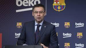 Bos Barcelona Komentari Laga Real Madrid Kontra Bilbao