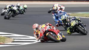 Hasil Kualifikasi MotoGP Styria, Pol Espargaro Raih Pole Position