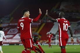 Jadwal Pertandingan Rabu, 4 November: Matchday 3 Liga Champions