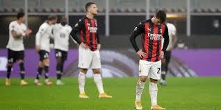 Hasil Lengkap Matchday 3 Liga Europa: Milan Tersungkur, Unggulan Lain Petik Poin Penuh