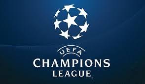 Jadwal Leg Pertama 16 Besar Liga Champions