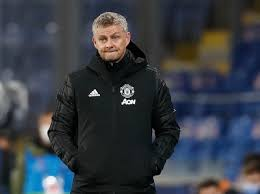 Man United Vs Man City Imbang, Solskjaer Beberkan Alasan