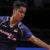 Ini Alasan Ginting Gagal ke Final Thailand Open 2021
