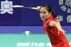 Tunggal Putri Indonesia Tak Tersisa di Thailand Open