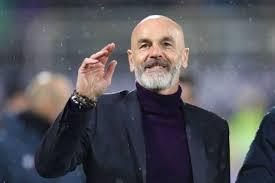 Dipecundangi Juventus, Pelatih Milan Santai