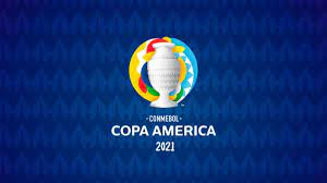 Kolombia Vs Peru, Berebut Posisi Ketiga Copa America 2021