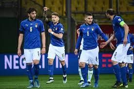 Italia Waspadai Swiss