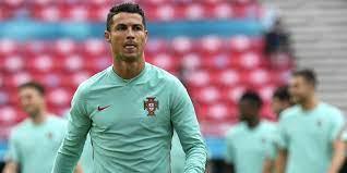 Tergabung di Grup Neraka, Pelatih Portugal: Bila Tidak Lolos, Itu Kegagalan