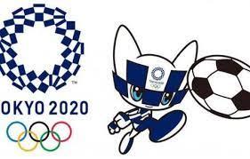 Begini Komentar Pelatih Terkait Hasil Undian Ganda Putra di Olimpiade Tokyo