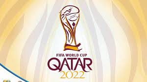 Kualifikasi Piala Dunia 2022 Awal Pekan Ini: Brasil vs Argentina, Spanyol vs Georgia