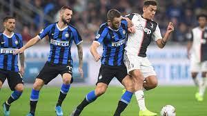 """Jelang """"Big Match"""" Inter vs Juventus, Allegri Sebut Lawannya Favorit Juara Serie A"""