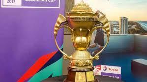 Indonesia Jumpa Malaysia di Perempat Final Piala Sudirman 2021