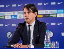 Inter ke Markas Lazio, Inzaghi seperti Pulang ke Rumah Lama