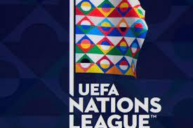 Italia vs Spanyol di Semi Final UEFA Nations League 2021